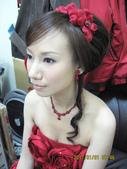 高貴典雅新娘結婚大喜分享:IMG_0777