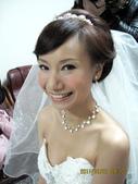 高貴典雅新娘結婚大喜分享:IMG_0811