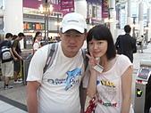 97.11.01-11.02 沒行程秋郊墾丁2日遊:SDC11108.JPG