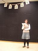 95.12.22 聲樂發表會:賴玉鳳