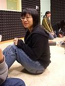 95.11.29 加練:李宜芳