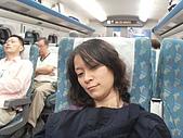 97.11.01-11.02 沒行程秋郊墾丁2日遊:SDC11189.JPG