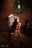 20141213_Avy杜可薇@愛迪婚紗耶誕棚拍:_MG_0385.jpg