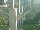 城市嬉遊記-貓空纜車:DSC06244.JPG