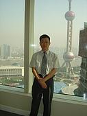 2007.5.13~19上海之行:DSC04076