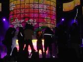 城市嬉遊記-2007跨年:DSC03100