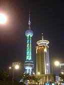 2007.5.13~19上海之行:DSC04083