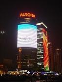 2007.5.13~19上海之行:DSC04099