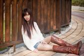 20141129_Keai可艾@大湖公園外拍:_MG_9309.jpg