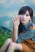20141129_Keai可艾@大湖公園外拍:_MG_9517.jpg