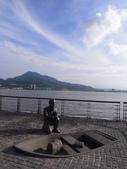 城市嬉遊記-淡水&漁人碼頭:R0028843.JPG