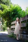 20140713_小瑾@富錦街時裝街頭風外拍:_MG_2203.jpg