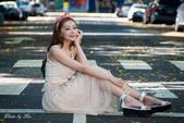 20140713_小瑾@富錦街時裝街頭風外拍:_MG_2232.jpg