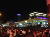 城市嬉遊記-2007跨年:DSC03179