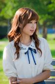 20140928_Cecilia Yu茹茹@淡水時裝外拍:_MG_5863.jpg