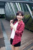 20151121_Keai可艾@花博公園一日外拍:_MG_4243.jpg