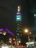 城市嬉遊記-2007跨年:DSC03184