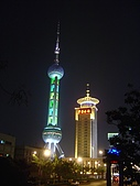 2007.5.13~19上海之行:DSC04090