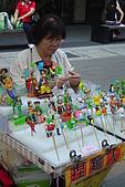 城市嬉遊紀-信義商圈:DSC04686