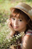 20140928_Cecilia Yu茹茹@淡水時裝外拍:_MG_5902.jpg