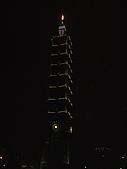 城市嬉遊記-2010跨年:DSC07085.JPG