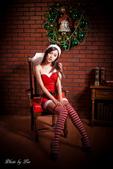 20141213_Avy杜可薇@愛迪婚紗耶誕棚拍:_MG_0382.jpg