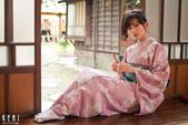 20151114_Keai可艾@台北琴道館小紋和服外拍:_MG_3751.jpg