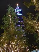 城市嬉遊記-2008跨年:DSC05456.JPG