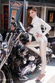 20150329_小倚@天美重車の重機風格攝影會:_MG_6131.jpg