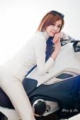 20150329_小倚@天美重車の重機風格攝影會:_MG_6184.jpg