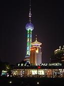 2007.5.13~19上海之行:DSC04100