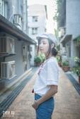 20170916_Dash Xu爹許@台北「穿越九千公里交給你」&富錦街外拍:IMG_4662.jpg