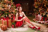 20150110_蘇小立@琴二棚聖誕居家風棚拍:_MG_1958.jpg