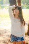 20141129_Keai可艾@大湖公園外拍:_MG_9294.jpg