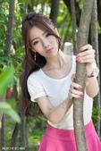 20150628_Dora周盈欣@客家文化主題公園外拍:_MG_9796.jpg