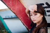 20141004_Momo@新竹海山漁港外拍:_MG_6258.jpg