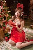 20150110_蘇小立@琴二棚聖誕居家風棚拍:_MG_1956.jpg