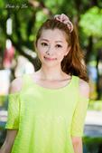 20140713_小瑾@富錦街時裝街頭風外拍:_MG_2290.jpg