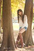 20141129_Keai可艾@大湖公園外拍:_MG_9274.jpg