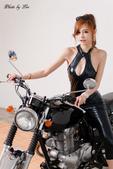 20150329_小倚@天美重車の重機風格攝影會:_MG_6262.jpg