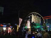 城市嬉遊記-2007跨年:DSC03128