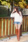 20141129_Keai可艾@大湖公園外拍:_MG_9301.jpg