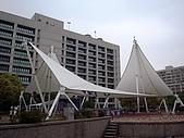城市嬉遊記-2009台北燈節:R0010284.JPG