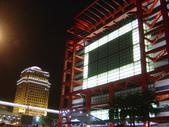 城市嬉遊記-2007跨年:DSC03172