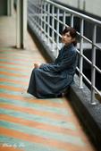 20150412_Keai可艾@台大校園外拍:_MG_6544.jpg