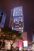 20160101@台北信義商圈跨年夜隨拍:_MG_6032.jpg