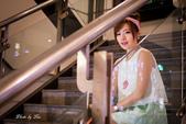 20150606_張庭@信義商圈夜拍:_MG_9050.jpg
