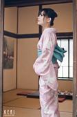 20151114_Keai可艾@台北琴道館小紋和服外拍:_MG_3673.jpg