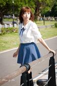 20140928_Cecilia Yu茹茹@淡水時裝外拍:_MG_5727.jpg
