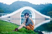20141129_Keai可艾@大湖公園外拍:_MG_9515.jpg